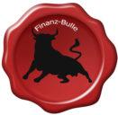 Finanz-Bulle
